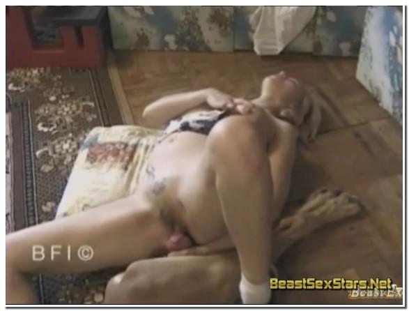 Dane-Slut-Is-Born-Violetta-Rossellini-The-Dirty-Bitch-Violett-Animal-Sex-Scenes-2.jpg