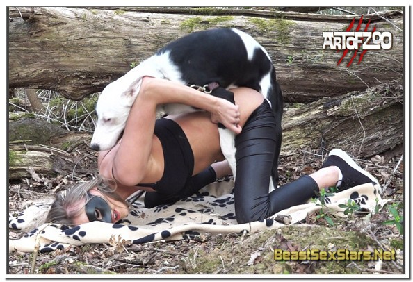 DogWoman-Beauty-and-the-Beasts-–-Part-3-4.jpg