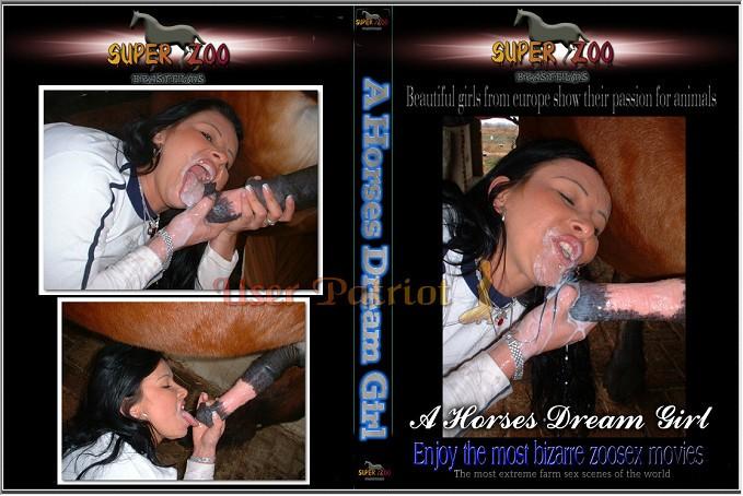 Super-Zoo-A-Horses-Dream-Girl.jpg