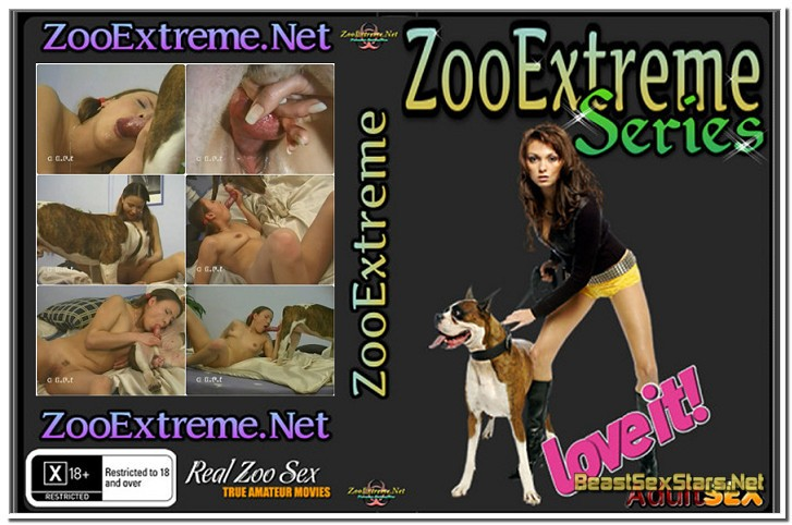 ZooExtreme-Serie-68.jpg