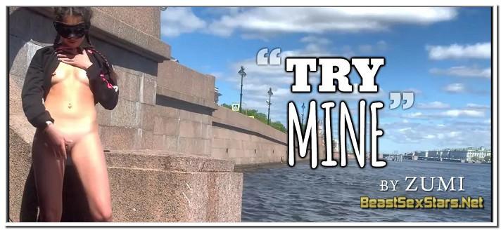 Zumi-Try-Mine-1.jpg