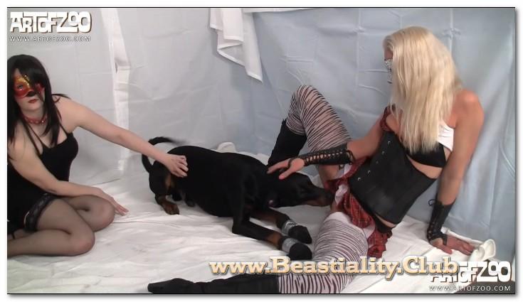 ArtOfZoo.Com-Vixen-And-Silvy-Dog-Pleasure-Slave-1.jpg