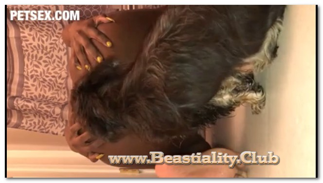 Amateur-ZooSex-Black-Virgin-Gets-Pussy-And-Ass-Ate-After-Shower-2.jpg