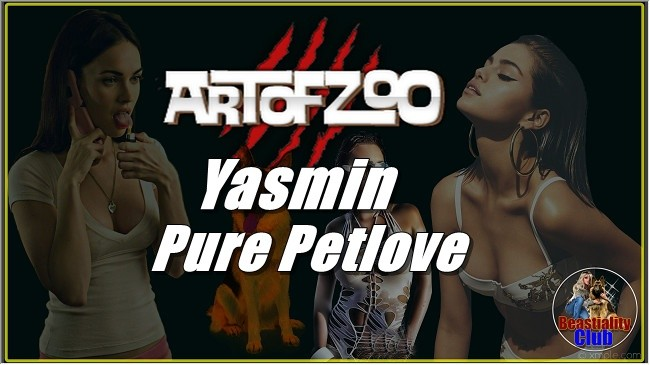 ArtOfZoo.Com-Yasmin-Pure-Petlove.jpg