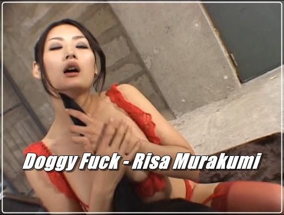 Doggy-Fuck-Risa-Murakumi.jpg