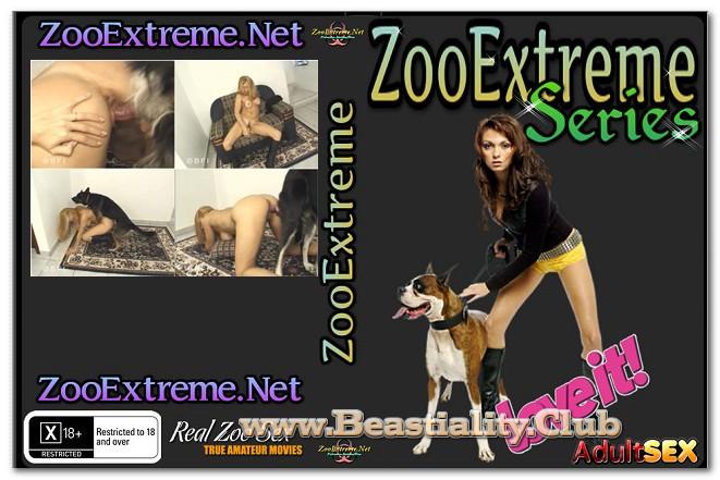 ZooExtreme-Serie-72.jpg