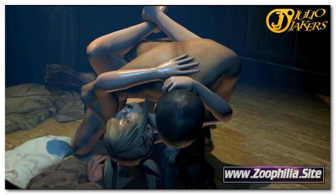 3D Zoosex_316