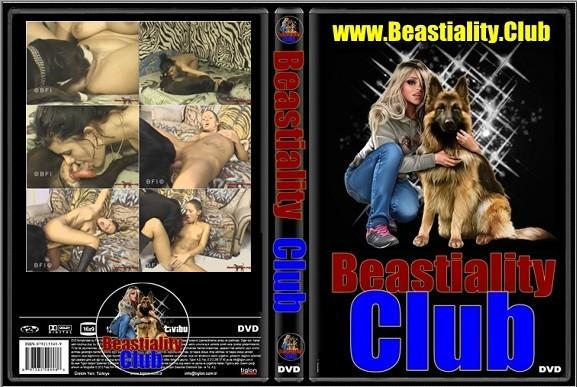 Beastiality-Club-Series-Volume-48.jpg