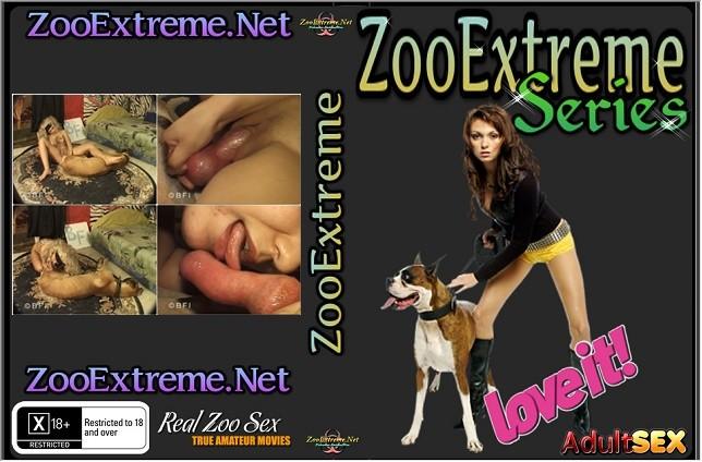 ZooExtreme-Serie-73.jpg