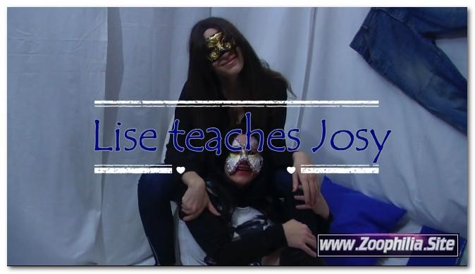 Lise-Aka-Eloa-Lombard-LISE-Teaches-Josie-1.jpg