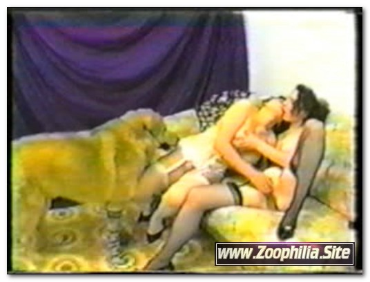 0119 - EXTREME SCENES OF SEX WITH VARIOUS ANIMALS