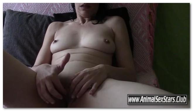 0231 - jessy sexy love 8