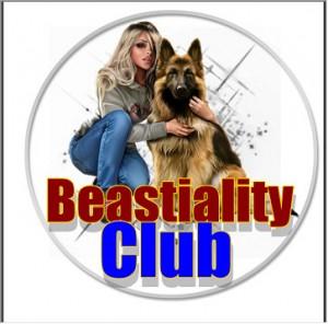 Beastiality Club