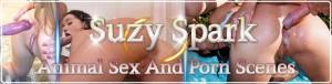 Suzy Spark - Animal Sex And Porn Scenes