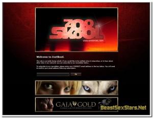 ZooSkool.Com