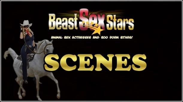 Beast Sex Stars
