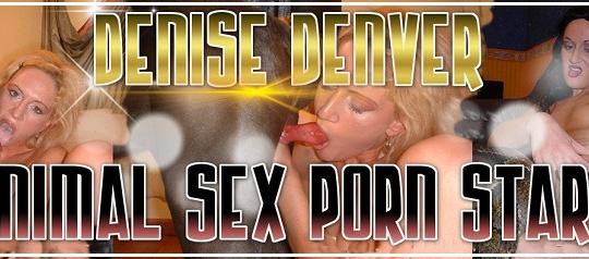 Denise Denver