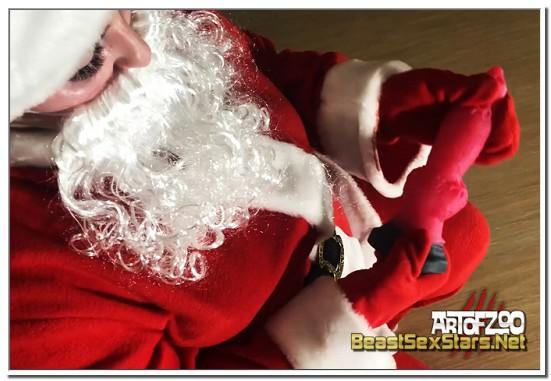 Good-Girl-Fantazi-Santa-Baby…-I've-been-an-awful-Good-Girl-4.jpg