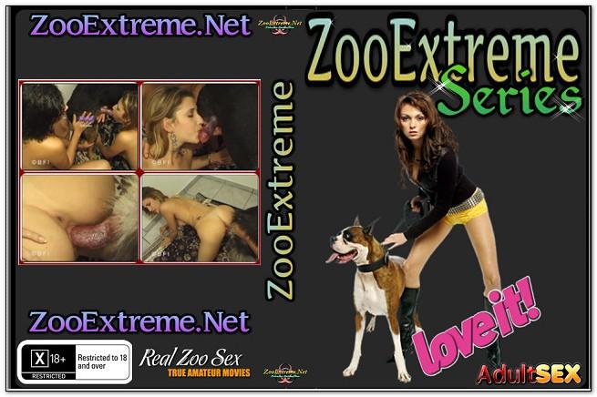ZooExtreme Serie 67