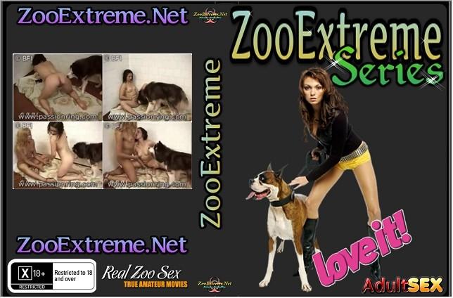 ZooExtreme Serie 69