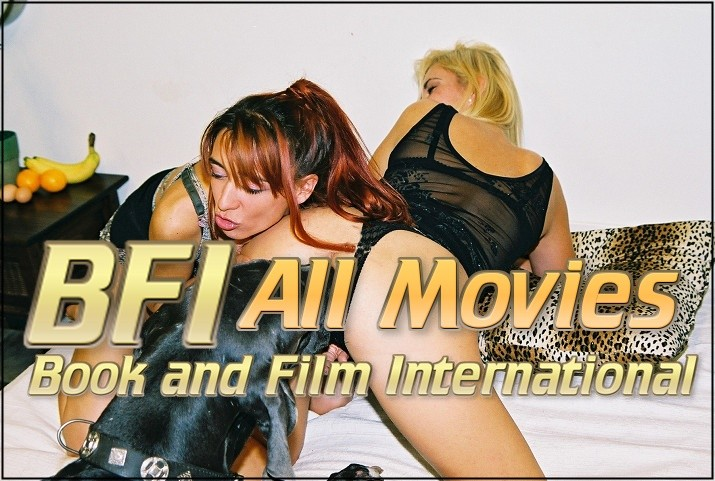 BFI - Book and Film International All Movies