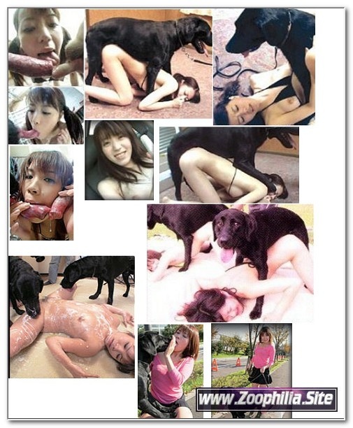036 - Beast Photos - Animal Sex Pics - Beastiality Images