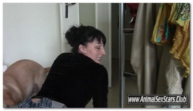 0232 - jessy sexy love 9