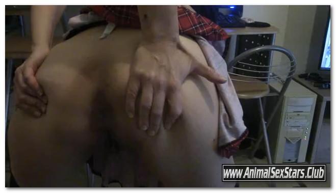 0236 - jessy sexy love 13